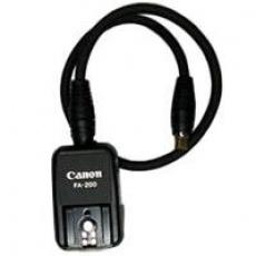 Canon FA-200 adapter blesku