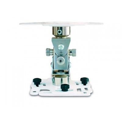NEC PJ01UCM stropní držák Universal ceiling mount NEC projectors, up to 20kg, white