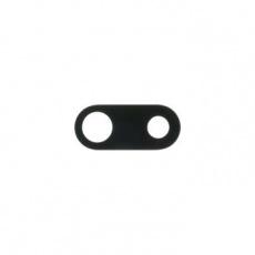 iPhone 7 Plus - výměna sklíčka fotoaparátu