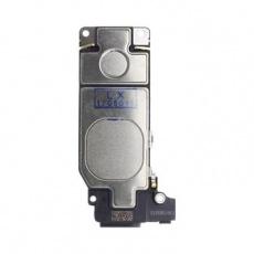 iPhone 7 Plus - výměna reproduktoru