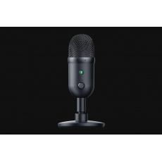 RAZER mikrofon Seiren V2 X, USB