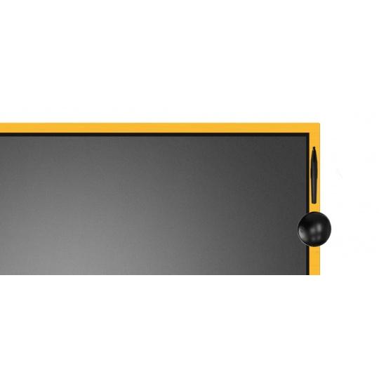 NEC SST Pen-Eraser Kit - Set of pen and eraser for NEC large format ShadowSense touch displays