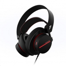 1MORE Spearhead VR Classic Gaming Headphones