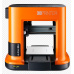 XYZ  3D tiskárna da Vinci Mini W - repair