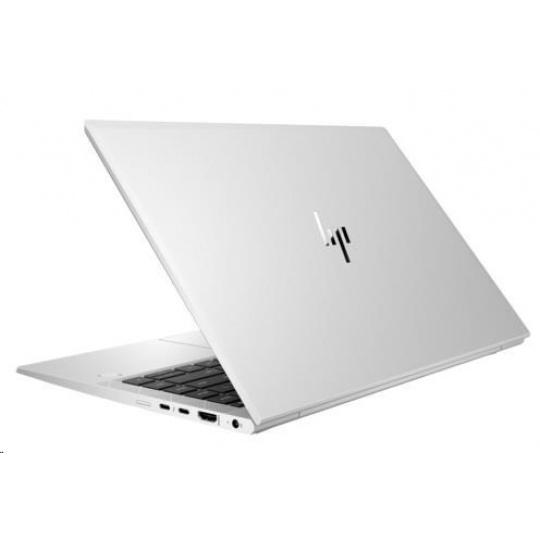 HP EliteBook 840 G8 i7-1165G7 14 FHD UWVA 250, 2x8GB, 512GB, ax, BT, FpS, backlit keyb, Win10Pro