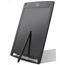 Tactical LCD podložka pro kreslení a psaní