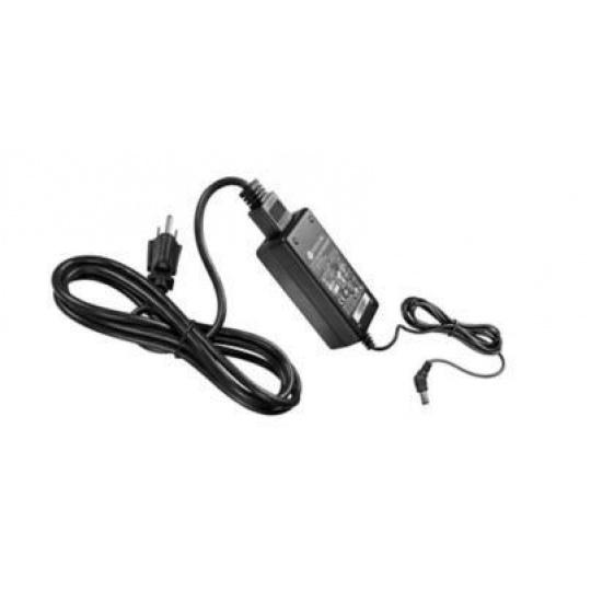 Polycom kabel k propojení CX5100 nebo CX5500 s napájecím adaptérem