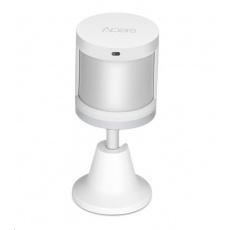 AQARA Motion sensor - pohýbový senzor