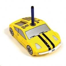 TT - Pro-Bot startovací sada