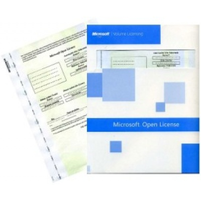 SharePoint Server Lic/SA Pack OLP NL GOVT
