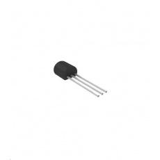 FIBARO Teplotní senzor 4ks - FIBARO DS Temperature Sensor 4-pack