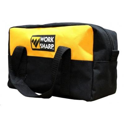 Heavy Duty Storage Bag - přenosná taška