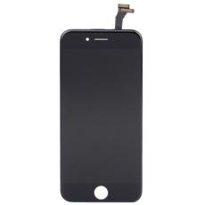 iPhone 6 - výměna LCD displeje