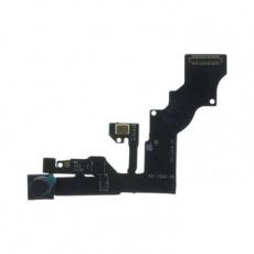 iPhone 6 Plus - výměna přední kamery