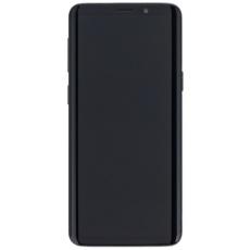 Galaxy S9 (G960) - výměna LCD displeje