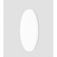 Yeelight LED Ceiling Light 480 (White)