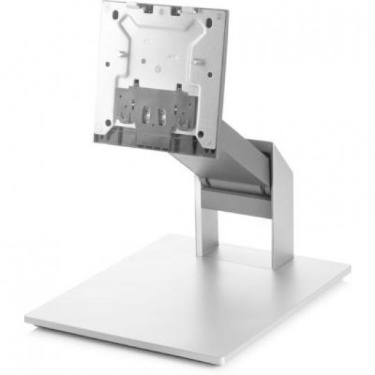 HP 800 G3 AIO Recline Stand