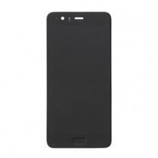 Huawei P10 Plus - výměna LCD displeje včetně dotykového skla