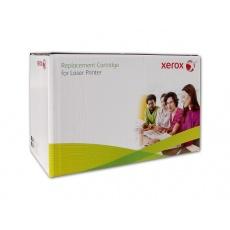 Xerox alternativní toner HP W2033X MFP M454, Pro MFP M479,M455,M480 - W2031X/415X, (6 000 stran) magenta