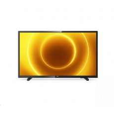 Philips TV LED 32PHS5505/12