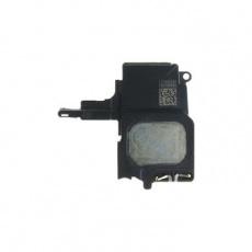 iPhone SE - výměna reproduktoru