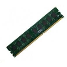 QNAP rozšiřující paměť 8GB DDR3-1600