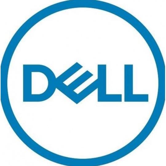 DELL iDRAC9 EnterprisePerpetualDigital LicenseAll Poweredge PlatformsCusKit