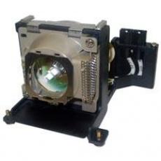 BENQ náhradní lampa k projektoru PB8140/PB8240