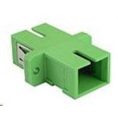 Solarix Adaptér SCapc SM OS simplex SXAD-SC-APC-OS-S