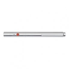 Laserové ukazovátko WEDO tečka/šipka