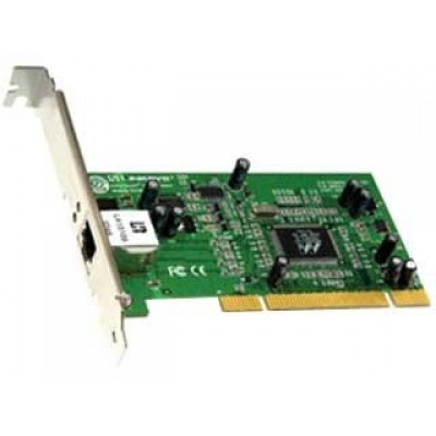 Broadcom NetXtreme I Dual Port GbE Adapter for  System x