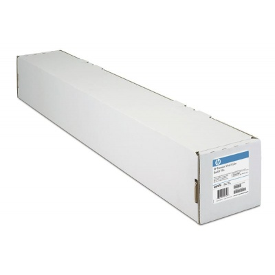 HP Premium Vivid Color Backlit Film-914 mm x 30.5 m (36 in x 100 ft),  8.7 mil,  285 g/m2, Q8747A