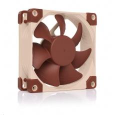 NOCTUA NF-A8 PWM - ventilátor
