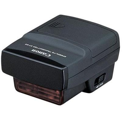 Canon ST-E2 SpeedLite Transmitter