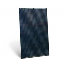 Viking solární panel G340-B pro generátor Magni 2500