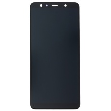 Galaxy A7 2018 (A750) - výměna LCD displeje