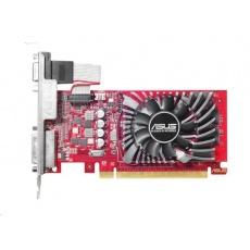 ASUS VGA AMD R7240-2GD5-L, R7 240, 2GB GDDR5, 1xDVI, 1xHDMI, 1xD-Sub