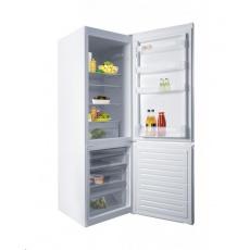 ORAVA RGO-320 Kombinovaná chladnička s mrazničkou