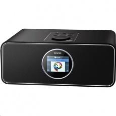Sencor SIR 6000WDB Internetové rádio