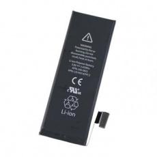 iPhone 5 - výměna baterie