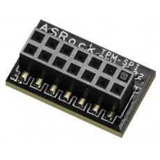 ASRock TPM-SPI