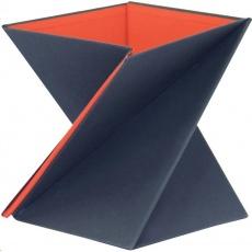Allocacoc Levit8 M (red)