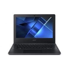 """ACER NTB TravelMate B3 (TMB311-31-P7YX) - Pentium Silver N5030,11.6"""" 1366x768 LCD ComfyView,4GB,64SSD,UHD Graphics,W10P"""