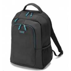 DICOTA Spin Backpack 14-15.6