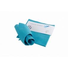 DCLEAN Profesionální mikrofázová utěrka DWIPES (20x20cm)