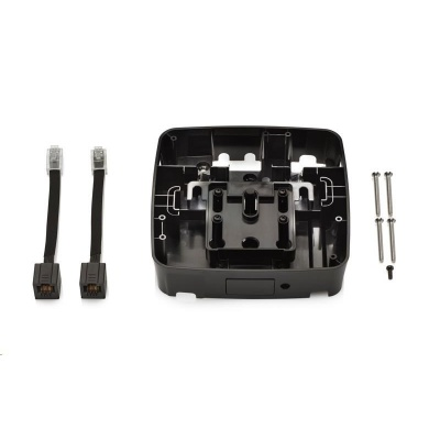 HP 355/365 AP Wall Mount Kit