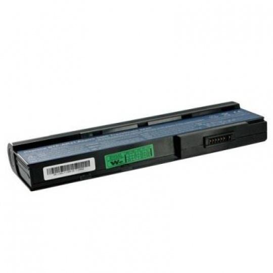 HP HDD SAS 4TB 12G 7.2K LFF SC HP 512e Performance 1yr Warr HP RENEW