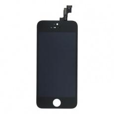 iPhone SE - výměna LCD displeje