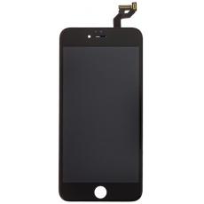 iPhone 6 Plus - výměna LCD displeje