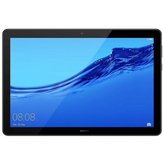 Huawei MediaPad T5 10, 4/64GB, LTE